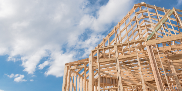 Housing Starts Drop in December, Post Yearly Gain